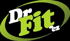 DrFit.cz